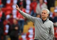 Mourinho tuyên bố không gắn bó với MU: Điểm đến PSG