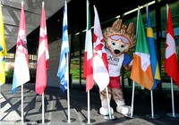 Bốc thăm play off World Cup: Đụng Thụy Điển, Ý gặp khó