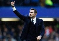 Chelsea sẽ tiến xa hơn MU, Man City ở Champions League