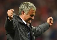 MU kích hoạt điều khoản gia hạn hợp đồng vơi Mourinho