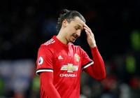 MU lo ngại Ibrahimovic không bao giờ trở lại…