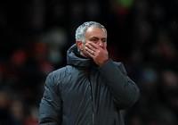 Mourinho nói gì về kỳ chuyển nhượng mùa đông