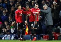 Mourinho nói gì về đoạn video gây hấn của Man City?