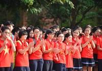 Từ ngày 1-7, Hà Nội vào mùa 'tuyển sinh' đầu cấp