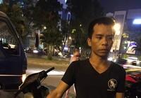 141 Hà Nội liên tiếp bắt 2 vụ ma túy giấu trong người và xe
