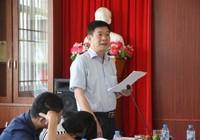 Hà Nội: Cứ 114 trẻ trai mới có 100 trẻ gái