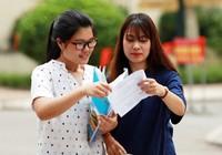 Nhìn lại những điểm mới của kỳ thi THPT quốc gia 2016