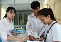 Ngày 19-7, các cụm thi có thể công bố điểm thi