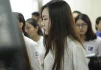 ĐH Quốc gia Hà Nội sắp tổ chức thi đánh giá năng lực đợt 2