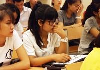 Hội Toán học Việt Nam phản đối thi trắc nghiệm môn toán
