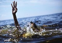 Phát hiện 2 mẹ con đuối nước tại một khúc sông