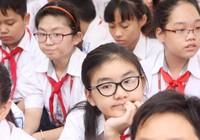 Triển khai tập huấn đánh giá học sinh tiểu học