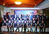 Chevrolet VN đoạt giải ba cuộc thi tay nghề Đông Nam Á