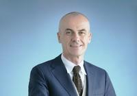 Ông Gianluca Fiume được bổ nhiệm TGĐ Piaggio Việt Nam