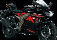 Hé lộ màn 'độc lạ' ở triển lãm mô tô, xe máy 2017