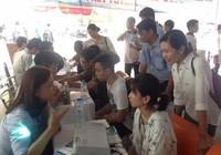 ĐH Sài Gòn, ĐH Nguyễn Tất Thành công bố điểm sàn