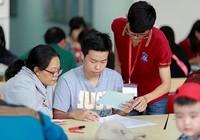 Trường ĐH Nguyễn Tất Thành, ĐH Kinh tế Tài chính TP.HCM công bố điểm chuẩn