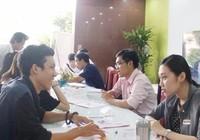 Điểm chuẩn Trường ĐH Kinh tế TP.HCM, ĐH Ngân hàng TP.HCM