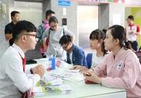 Trường ĐH Công nghiệp thực phẩm TP.HCM công bố điểm chuẩn nguyện vọng 2