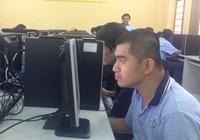 Bằng nghề quốc tế, học phí Việt Nam