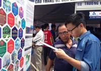 Đại học Bách khoa công bố các nhóm ngành tuyển sinh