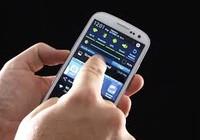 Ra mắt ứng dụng tìm việc trên điện thoại