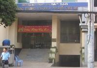 Trường ĐH Hùng Vương TP.HCM được tuyển sinh trở lại
