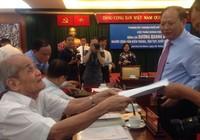 Dương Quang Đông - Người suốt đời vì Đảng, vì dân