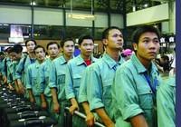 Tránh xa các công ty không phép tuyển người xuất ngoại
