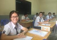 Trường ĐH Bách khoa TP.HCM công bố diện tuyển thẳng