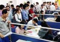 Biết tiếng Hàn không lo thất nghiệp