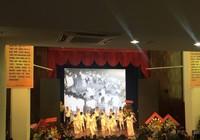 60 năm trường ĐH KHXH&NV: Tiên phong mở ngành đào tạo