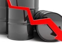 Giá dầu tụt đáy mới