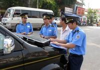 Mạo danh đội trưởng thanh tra giao thông cưỡng đoạt tiền tài xế