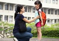 Bố mẹ vô tình dạy con thành người bất hạnh