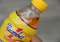 Thông tin tiếp vụ đòi đổi chai Number 1 có ruồi lấy 2.400 chai Number 1