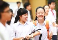 TP.HCM chính thức công bố lịch thi tuyển sinh lớp 10