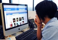 Tác hại khôn lường của mạng xã hội lên chuyện 'yêu'