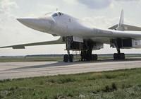 Vì sao Nga quyết hồi sinh 'Thiên nga Trắng' Tu-160