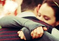 Sự khác biệt giữa 'chuyện ấy' có và không có tình yêu