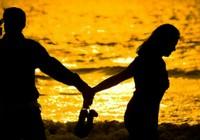 10 lý do phũ phàng nhắc bạn 'hãy chia tay đi'