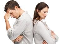 Mối nguy hiểm uy hiếp hôn nhân mạnh hơn ngoại tình