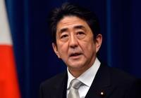 Nhật Bản xem xét mở rộng luật hỗ trợ hậu cần quan đội cho nước ngoài