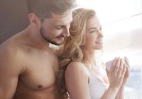 8 thói quen đại bổ cho 'chuyện vợ chồng'