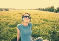 5 hoạt động giúp hạnh phúc ngay tức thì
