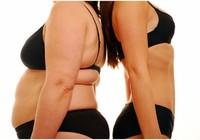 Phụ nữ béo phì và tình dục