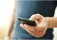 Tin nhắn nóng – 4 nguyên tắc cần lưu ý