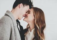 11 điều chứng tỏ bạn đã yêu đúng người, cưới đúng chồng