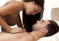 Những thời điểm yêu đương mà mọi cặp đôi đều nên thử