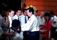 Thủ tướng Nguyễn Tấn Dũng nói về quy hoạch báo chí